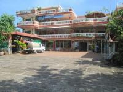Sangkat Buon, Sihanoukville | Hotel for sale in Sihanoukville Sangkat Buon img 6