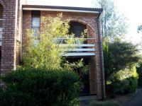 10/58 Parry Street Cooks Hill, Nsw
