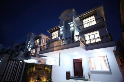 Borey Toul Sangke, Ruessei Kaev, Phnom Penh | Borey for sale in Russey Keo Ruessei Kaev img 4