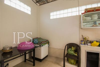 Siem Reap | Villa for sale in Siem Reap  img 4
