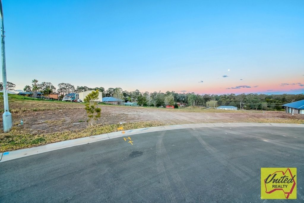 10 Adelaide Place Silverdale 2752