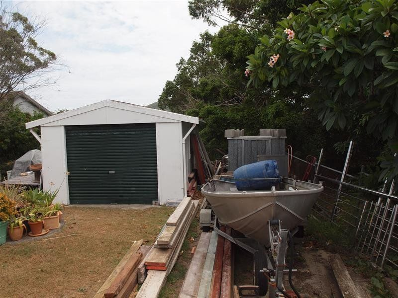 18 Flannel Flower Fairway, Shoal Bay
