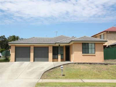 12 Churnwood Drive, FLETCHER