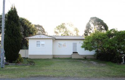 NOWRA, NSW 2541