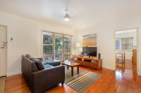 2/581a Old South Head Road Rose Bay, Nsw