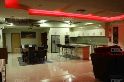 Apartment for sale in Port Moresby Boroko East