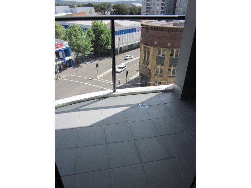 201/738 Hunter Street, NEWCASTLE WEST