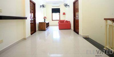 Tonle Bassac, Phnom Penh | Villa for sale in Chamkarmon Tonle Bassac img 21