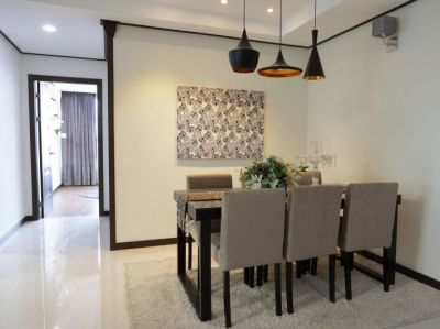 2/288 288, BKK 2, Phnom Penh | Condo for rent in Chamkarmon BKK 2 img 12