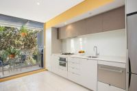 Unit 17/8 Jaques Avenue, Bondi Beach