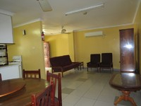 NM2055 - 2 Bedroom Units for Rent - FN