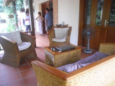 Sangkat Muoy, Sihanoukville | House for sale in Sihanoukville Sangkat Muoy img 14