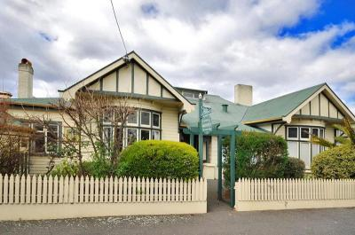 Fully Furnished in East Launceston