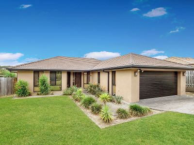 29 Witheren Circuit, Pacific Pines