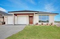 18 Post Mill Road, Appin