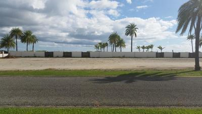 BUILD YOUR DREAM HOME ON THIS FREEHOLD LAND