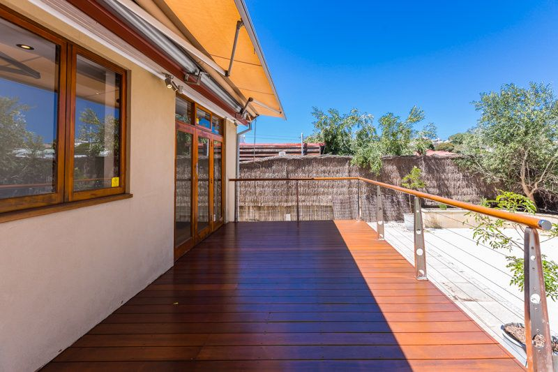 17 Staples Street, North Fremantle