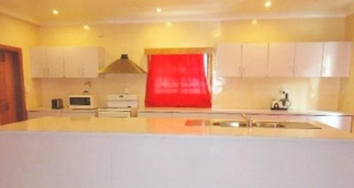 Serviced Apartment for rent in Port Moresby Korobosea