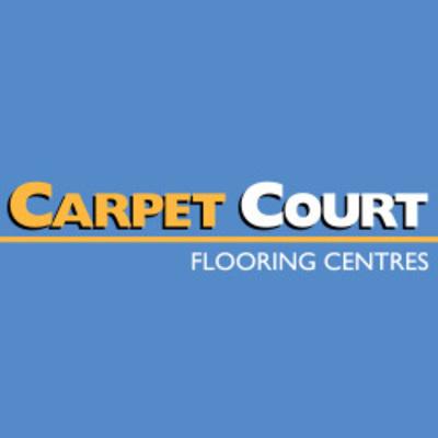 Fast Growing Carpet and Flooring Retailer – Ref: 4895