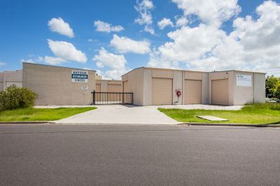 For Sale - Secure, Modern & Convenient Storage Shed