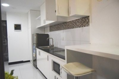 BKK3 | From $700 USD, BKK 3, Phnom Penh | Condo for rent in Chamkarmon BKK 3 img 3