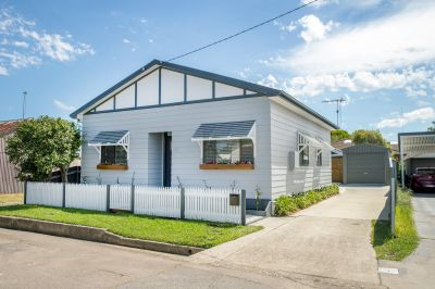206 Teralba Road, Adamstown