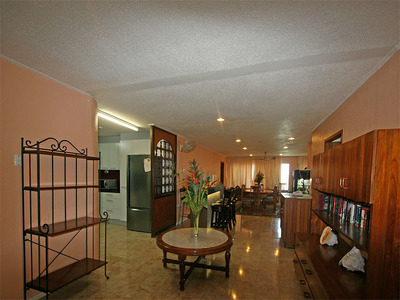 Apartment for sale in Port Moresby 2 Mile
