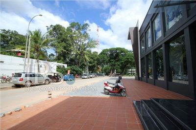 Siem Reap | Offices for rent in Siem Reap  img 6