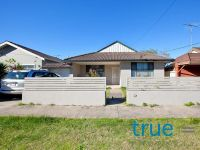 = APPLICATION RECEIVED = SPACIOUS, RENOVATED AND AFFORDABLE FAMILY HOME