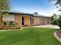 5 Voyager Close, CHARLESTOWN