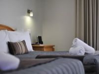 MOTEL FOR SALE- VERY CLOSE TO SYDNEY