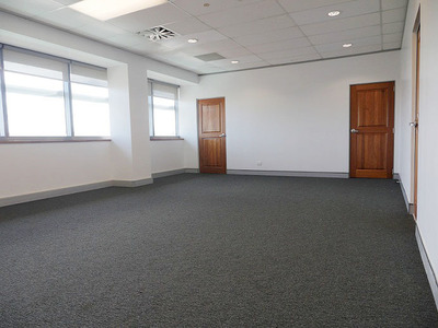 Offices for rent in Port Moresby Gordons - LEASED