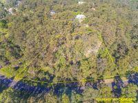 119 Tinarra Crescent Kenmore Hills, Qld