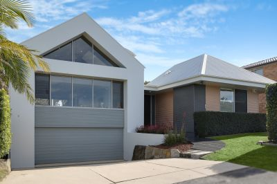 124 Scenic Drive, Merewether Heights
