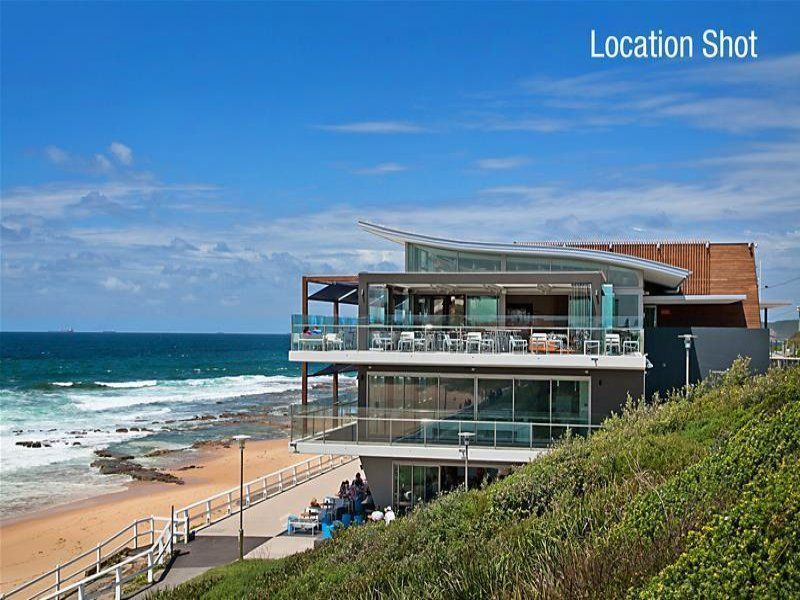 100 Ridge Street, MEREWETHER