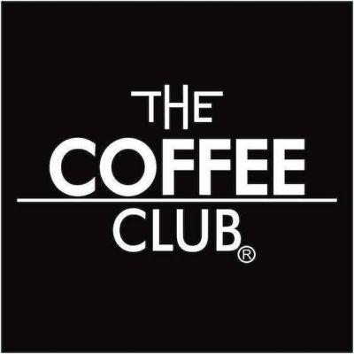 The Coffee Club Morayfield SKY HIGH PROFITS, NEW LEASE & REFURBISHMENT