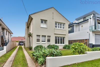 1/22 Parkway Avenue, Bar Beach