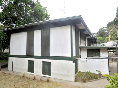 Apartment for rent in Port Moresby Tokarara