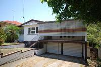 24 Heilbromm Street Stafford Heights, Qld
