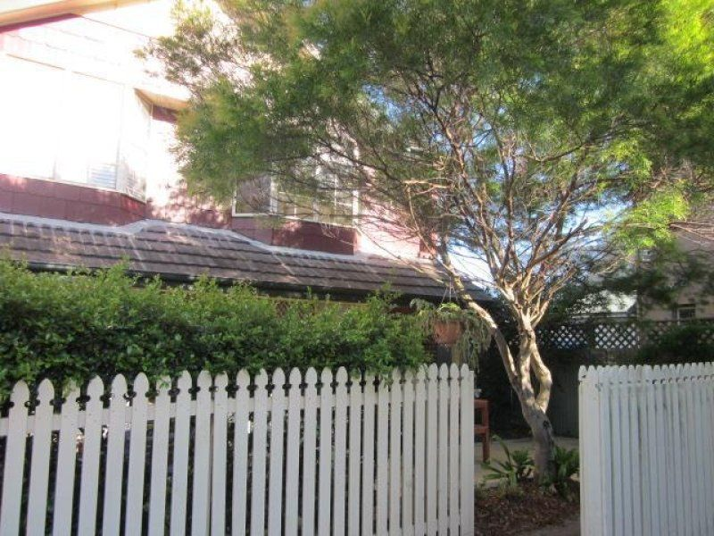 7/252-254 Darby Street, COOKS HILL