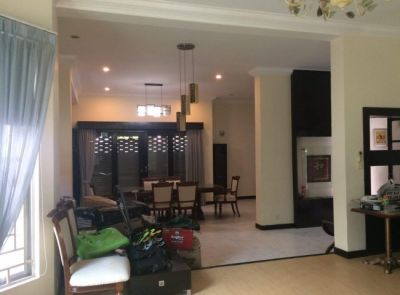 Tonle Bassac, Phnom Penh | Villa for sale in Chamkarmon Tonle Bassac img 6