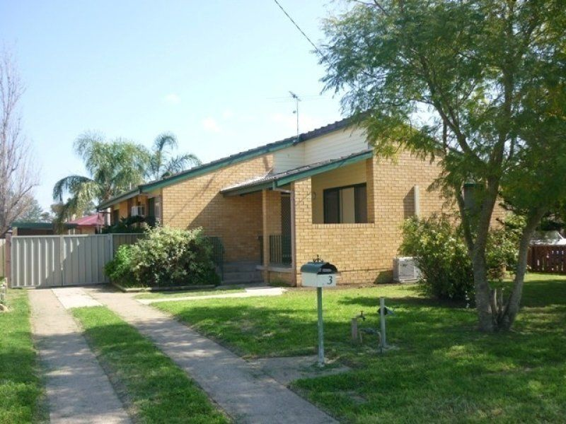 23 Waterhouse Avenue, Singleton
