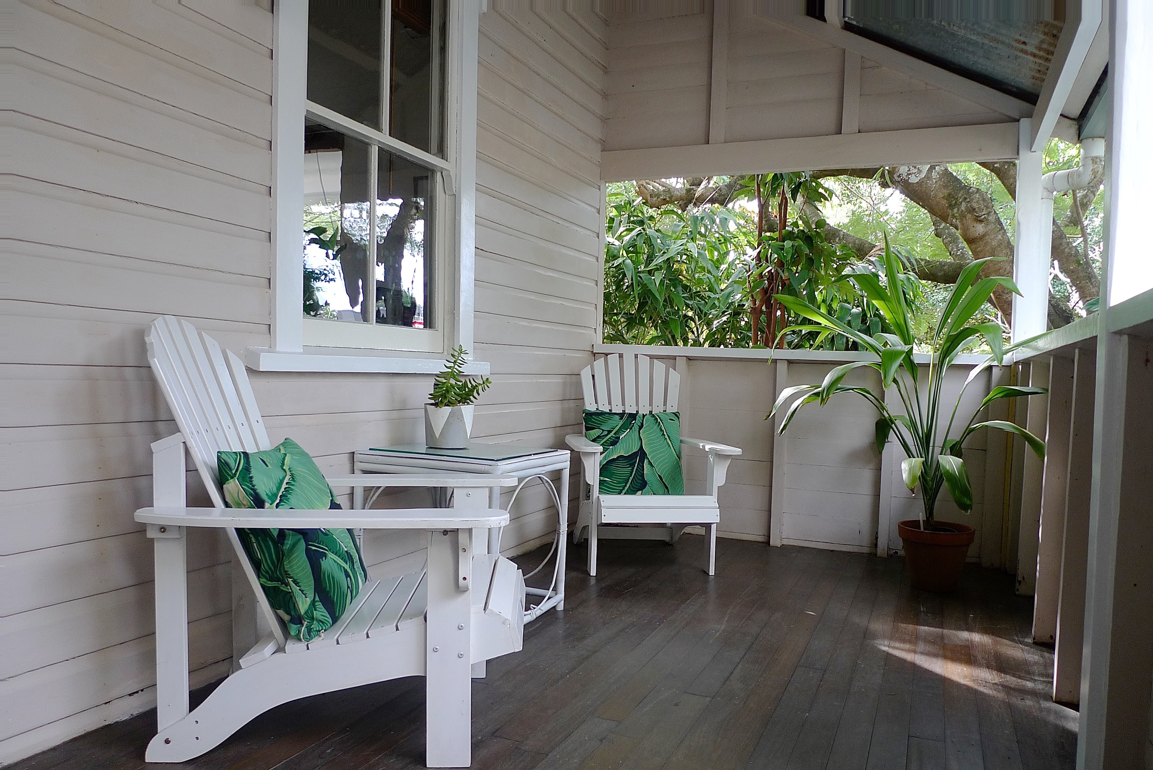Charming Cottage in Mullumbimby
