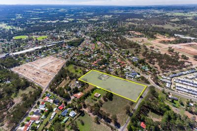 "Brand New Land Release in ""Bellbrae Estate"""