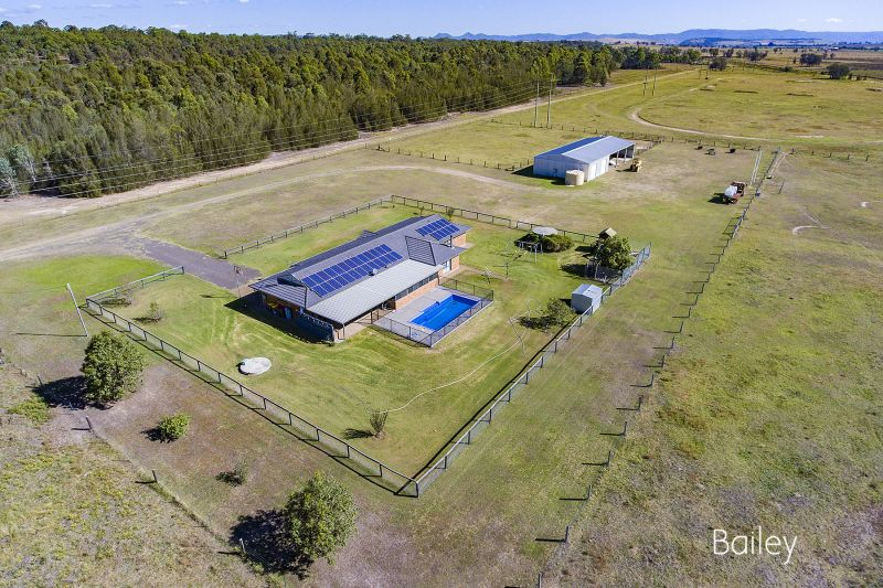 74G Range Road, Singleton