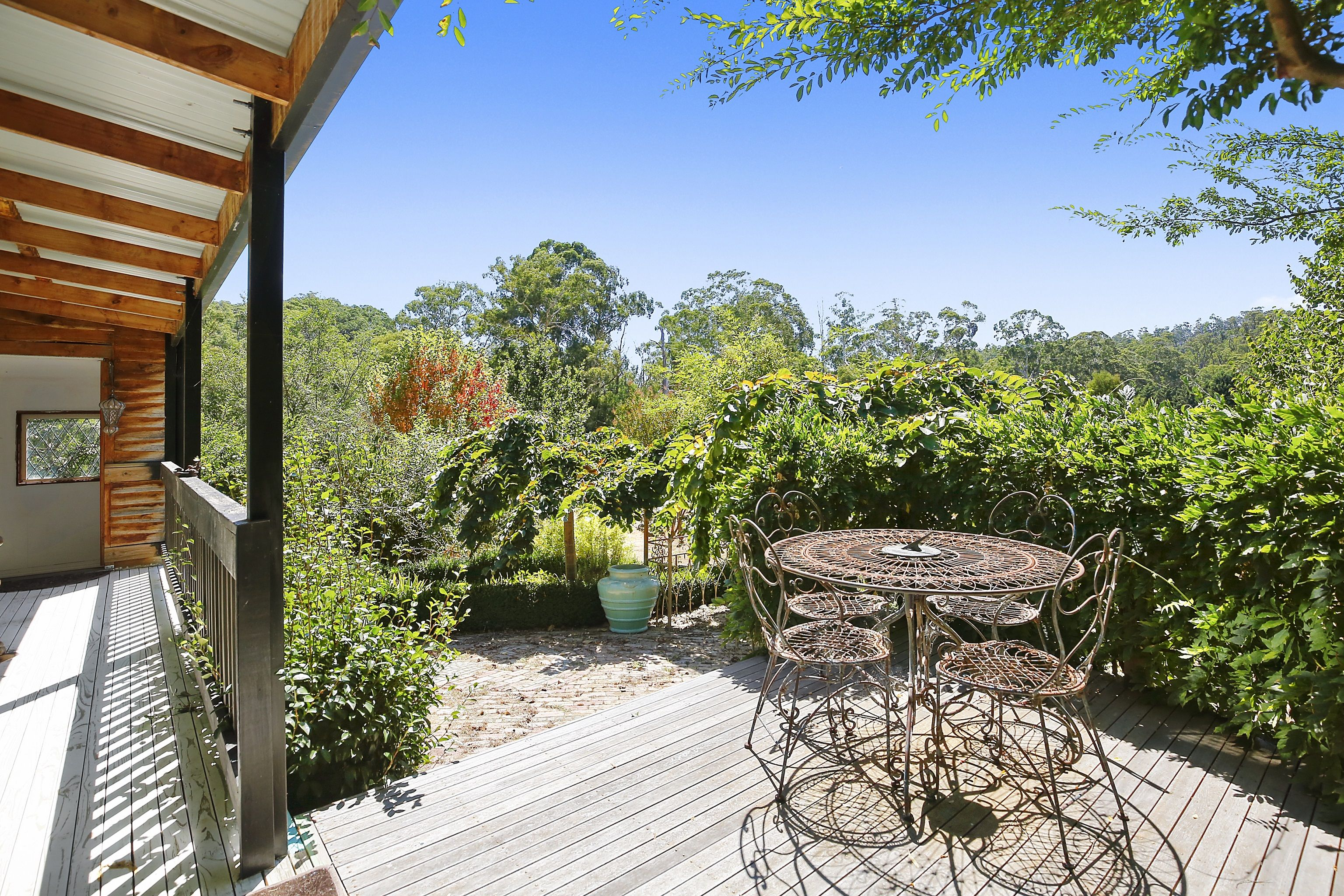 1139 Kinglake - Glenburn Road Glenburn