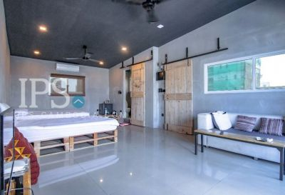 Toul Tum Poung 1, Phnom Penh | House for sale in Chamkarmon Toul Tum Poung 1 img 12