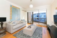 5/505-509 Old South Head Road Rose Bay, Nsw