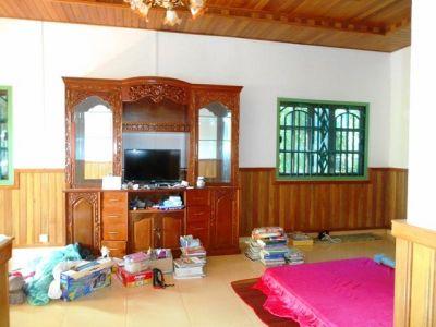 Sangkat Bei, Sihanoukville | House for rent in Sihanoukville Sangkat Bei img 7