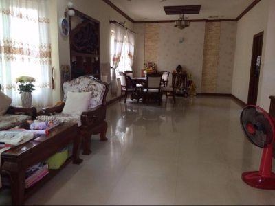 2/ , Tonle Bassac, Phnom Penh | Villa for rent in Chamkarmon Tonle Bassac img 7
